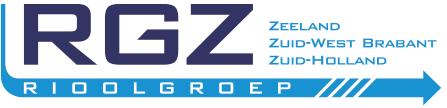 Logo ontstoppingsbedrijf Barendrecht